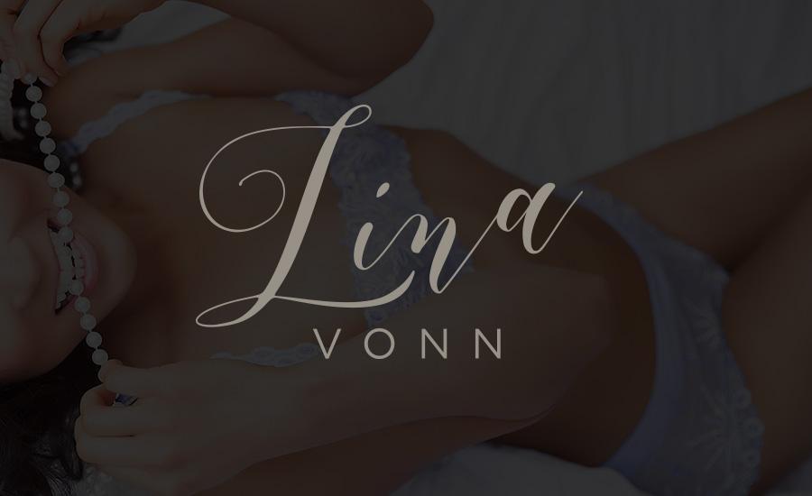Lina Vonn