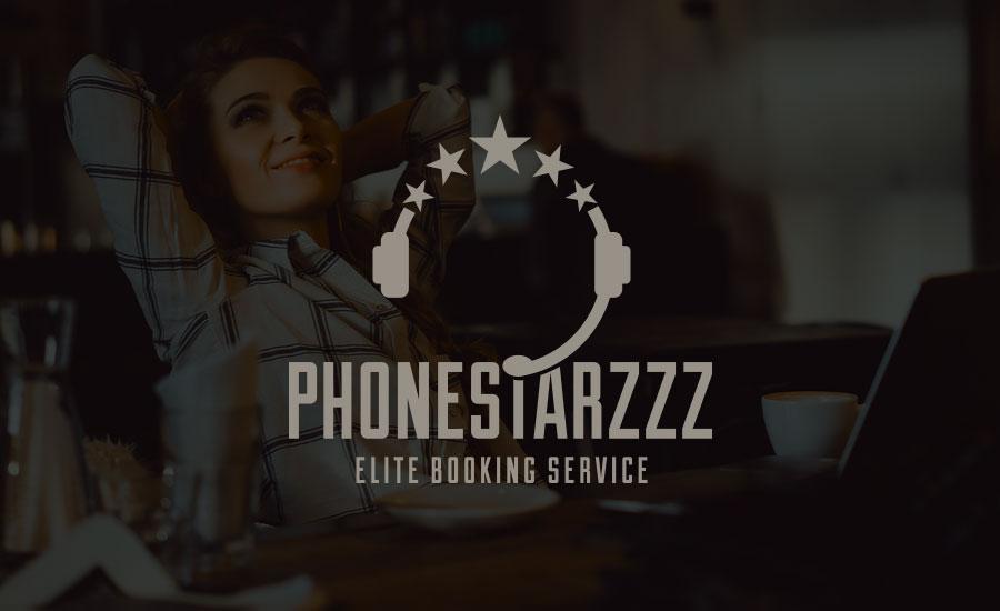 Phonestarzzz