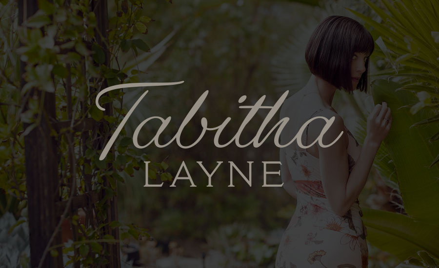 Tabitha Layne